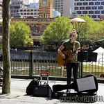 Viajefilos en Australia, Melbourne 212
