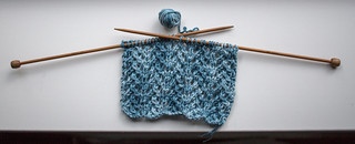 Yarn of the Month Club, May 2015 | by Terriko