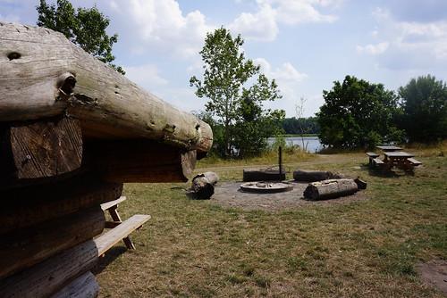 Shelters-Stige-Oe (4)