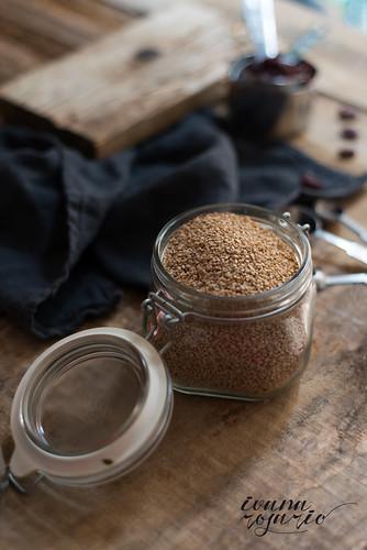 0002 20150406 Delicias de pipas y cereales | by Ivana Rosario ·