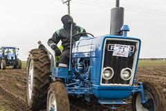 20140405 Vintage Tractor Run 329