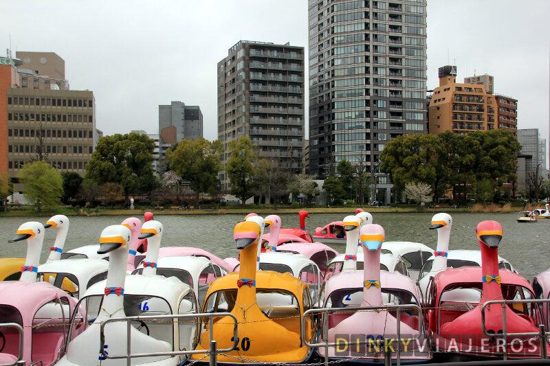 Distritos-de-Tokio-Ueno-063