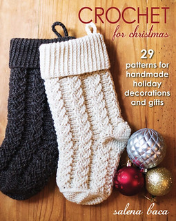 Crochet for Christmas | by Just Be Happy Crochet