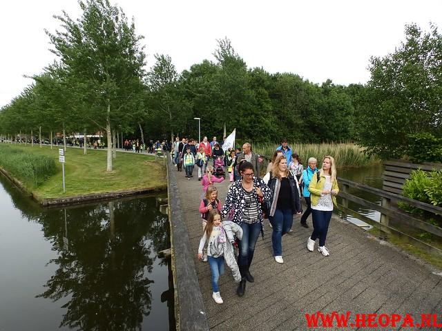 2015-06-01 De Dukdalf 1e dag. (52)