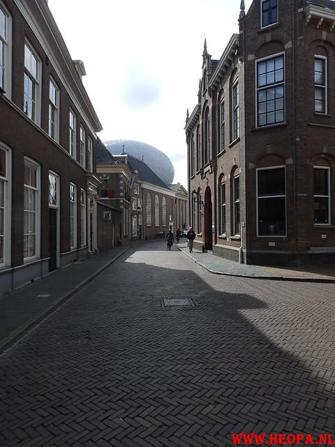 2015-05-23             Zwolle      43.2 Km  (159)