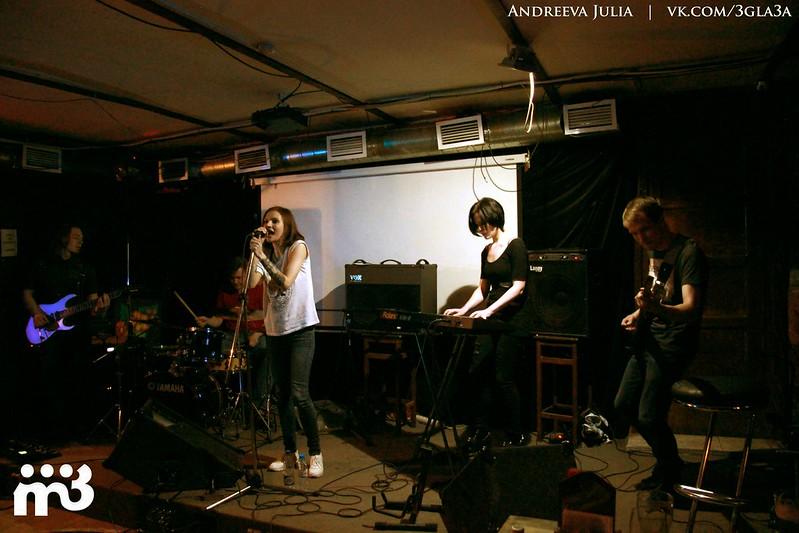 2015-05-23_Vozdukh_artcross (62)