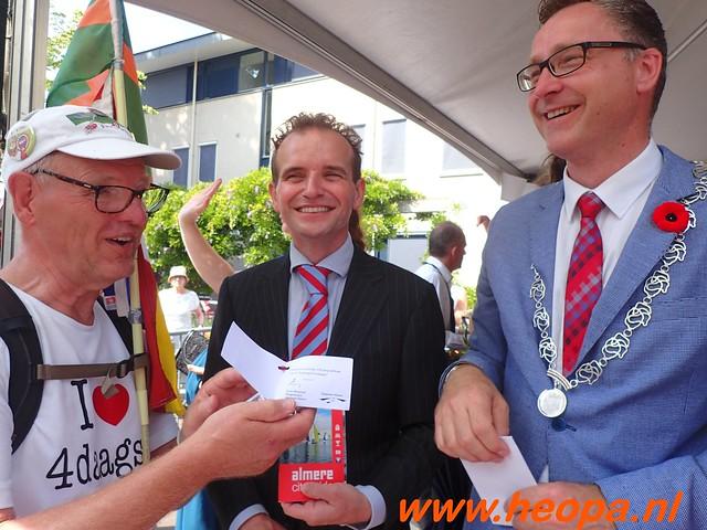 2016-07-21   3e  dag Nijmegen   40 Km  (97)
