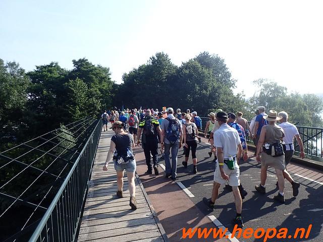 2016-07-21   3e  dag Nijmegen   40 Km  (53)