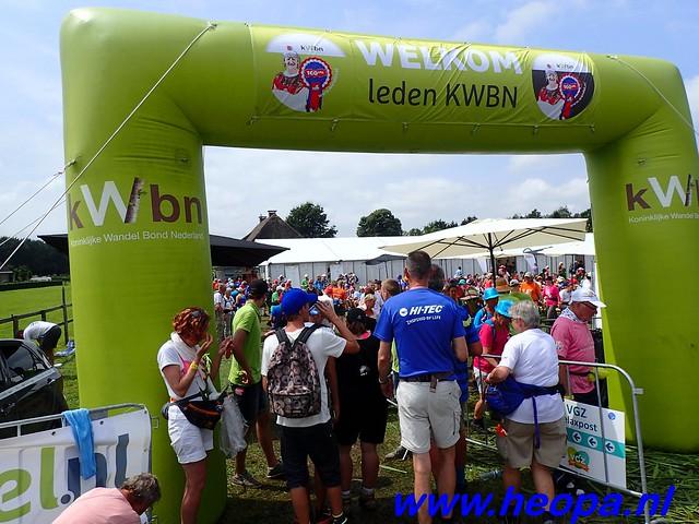 2016-07-22   4e     dag Nijmegen      40 Km   (139)