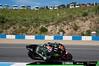 2015-MGP-GP04-Smith-Spain-Jerez-063