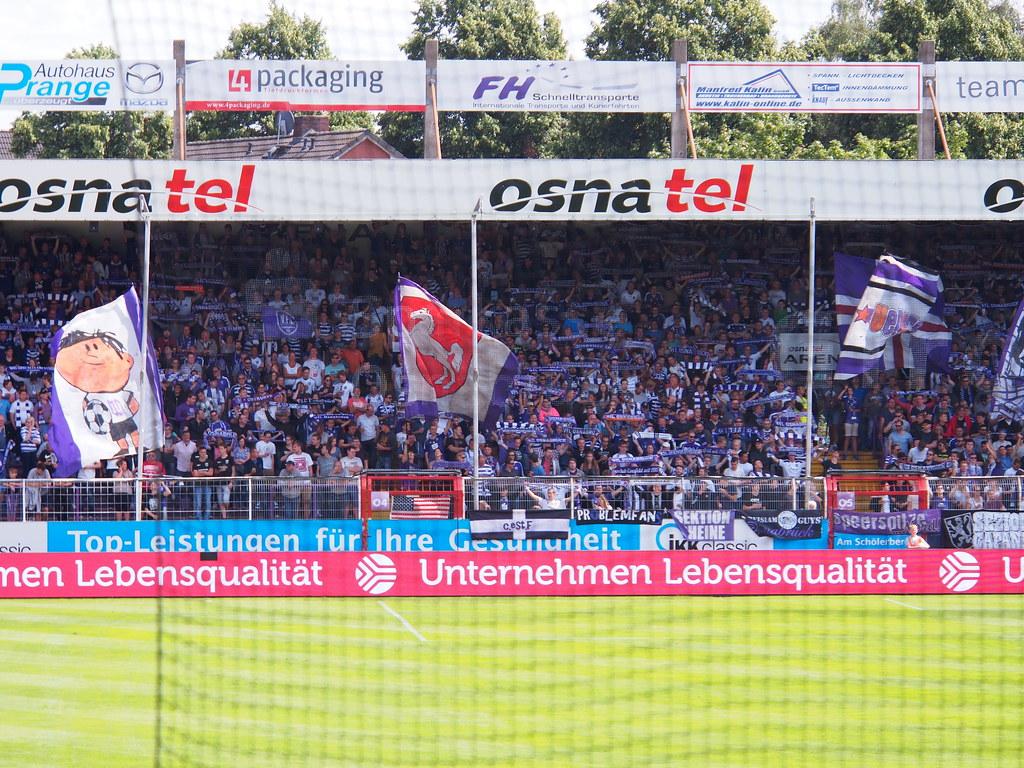 Osnabrück Msv Live