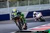 2016-MGP-GP10-Espargaro-Austria-Spielberg-023