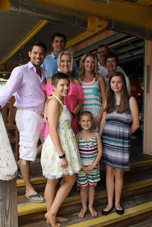 Easter Egg Hunt 2015 153 | by LuLu's Gulf Shores