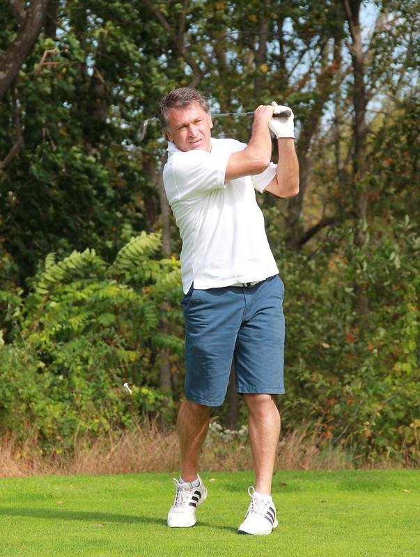 ADP-AHA Golf 066