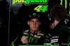 2015-MGP-GP03-Espargaro-Argentina-Rio-Hondo-007