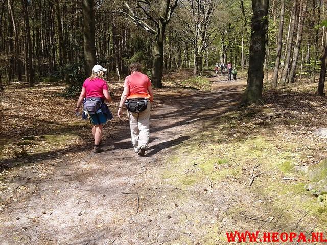 2015-05-02          Hilversum         34.2 Km  (53)