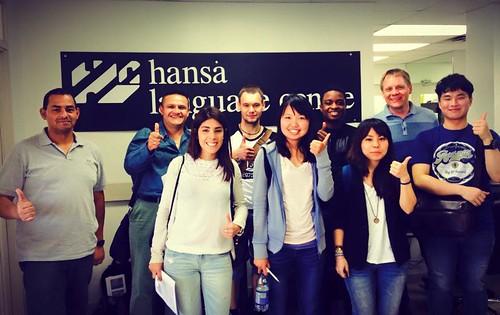 Hansa 19-05-15