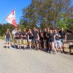 2015 Turnfahrt Huttwil