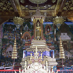 01 Viajefilos en Chiang Mai, Tailandia 038