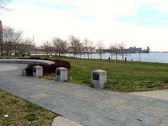 Canton Waterfront Park