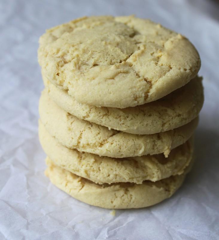Lil Sugar Cookies-IMG_7427