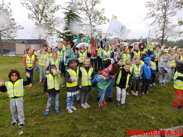 2016-06-02        De Dukdalf Avond 4 daagse 2e dag (55)