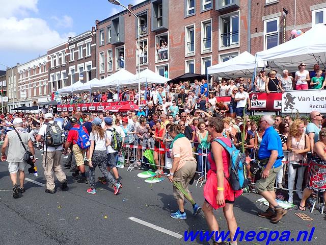 2016-07-22   4e     dag Nijmegen      40 Km   (186)
