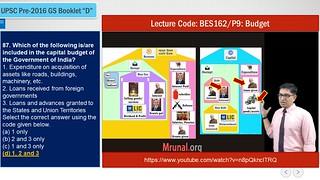 pruf-CSP16-Eco7-capital   by Mrunal.org
