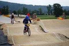 7. DSM-Lauf in Zetzwil 23.08.2015