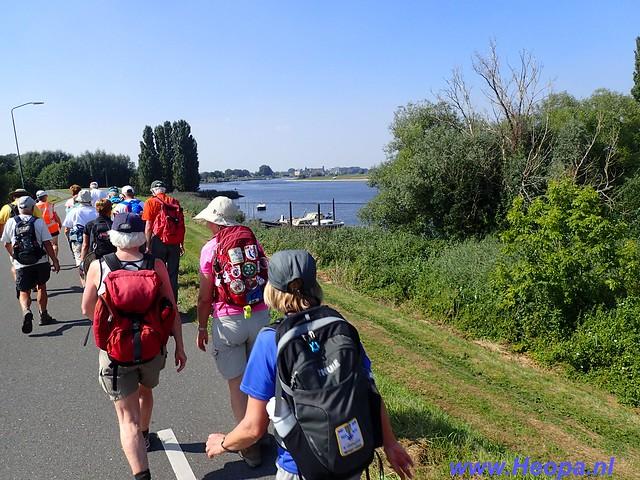 2016-08-31       Giessen 26 km (157)