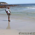 Viajefilos en Australia. Kangaroo 62