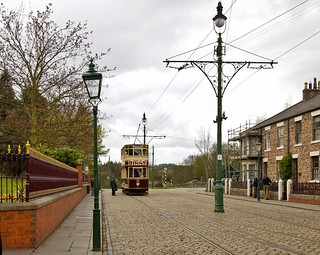 Beamish | by Dave.*
