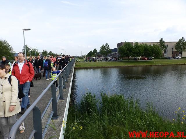 2015-06-01 De Dukdalf 1e dag. (97)