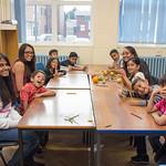 Sat School EOY 2016-44