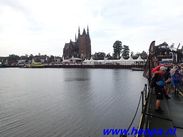 2016-07-22   4e     dag Nijmegen      40 Km   (113)