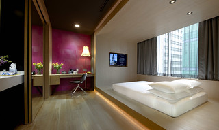 WOLO Bukit Bintang - Our Big Room | by Wolo Bukit Bintang