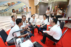 WCMLD16_Thai CML Patient Group_Thailand (1)