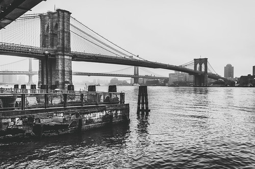 NYC day 9 - A-1-Edit | by ramboorider1