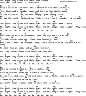 This Old Guitar Chords Via All About Guitars Ift Tt 1i0nri Flickr
