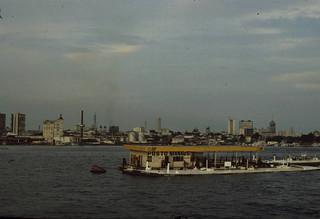 BR Manaus 9708 002