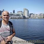 Viajefilos en Australia, Melbourne 039
