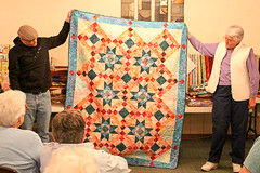 Quilt Retreat Spring 2015 (74 of 108)