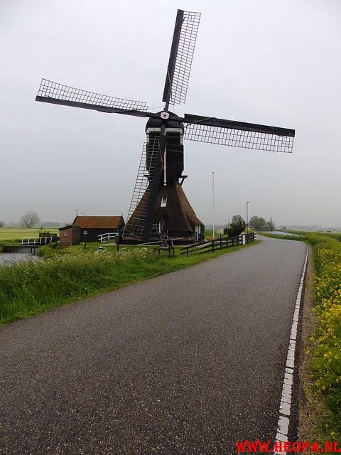 2015-05-16             Hoornaar          39 Km (20)
