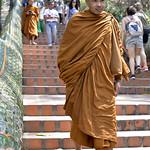 01 Viajefilos en Chiang Mai, Tailandia 178