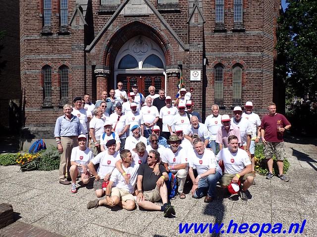 2016-07-18 Nijmegen (36)