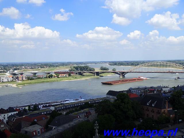 2016-07-18 Nijmegen (21)