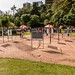 Expo FISA-OLHARES JARDIM PARQUE - Parque dos Macaquinhos-Mai/2015