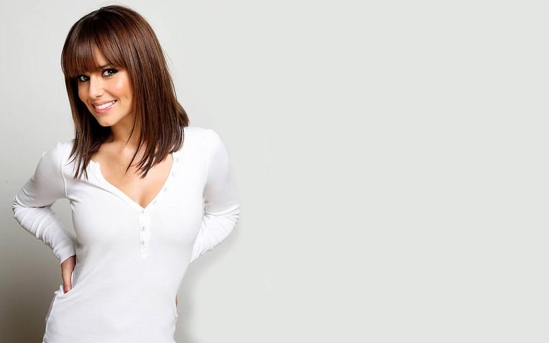 Cheryl Cole2