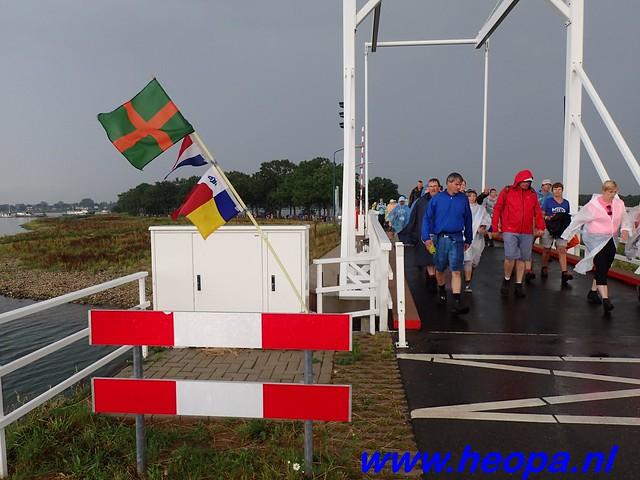 2016-07-22   4e     dag Nijmegen      40 Km   (76)