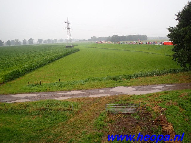 2016-07-22   4e     dag Nijmegen      40 Km   (35)